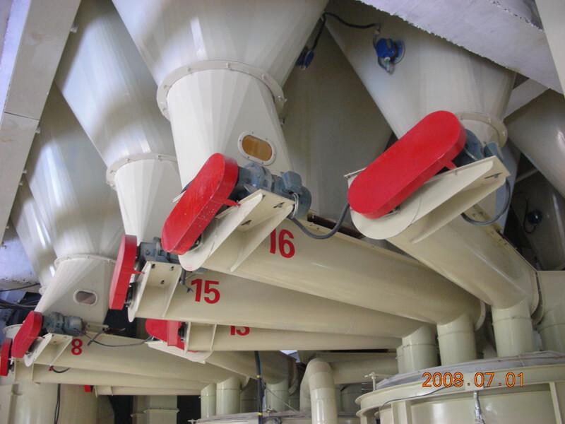 Wuxi Huamu machinery (2).jpg