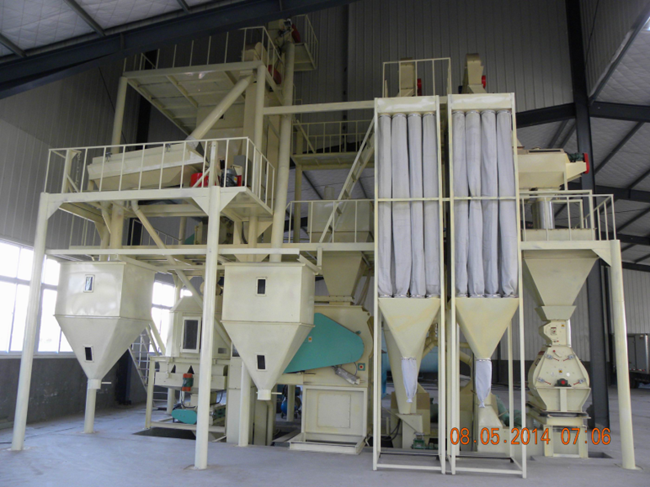 Wuxi Huamu machinery ,.png